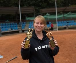 Hana Fabíková