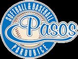 Pasos Pardubice - Softball & Baseball