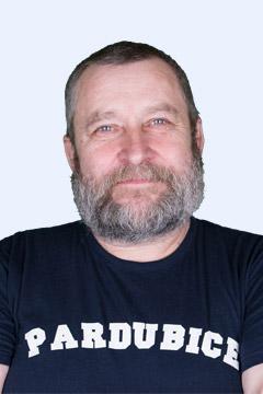 Jan Všetečka