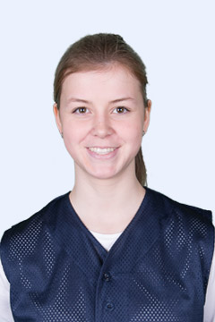 Monika Černíková