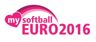 EURO U22 vPardubicích začalo!