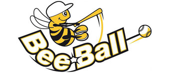 Bee Ball Day 2016 – nábor do softballu a baseballu