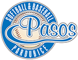 logo Softball Pasos