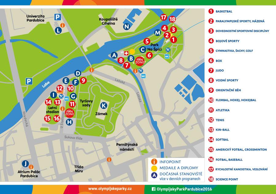 olympijsky-park-mapa