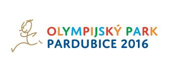 Pasos Pardubice bude součástí Olympijského parku 2016