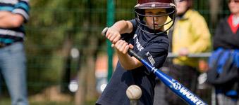 Sportovní tréninky pro děti 4 až 7 let začínají vlistopadu