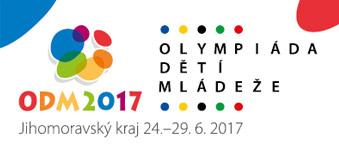 Pasos Pardubice reprezentoval Pardubický kraj vbaseballu na ODM 2017