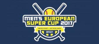 Na Super Cup odcestovali i pardubičtí softballisté