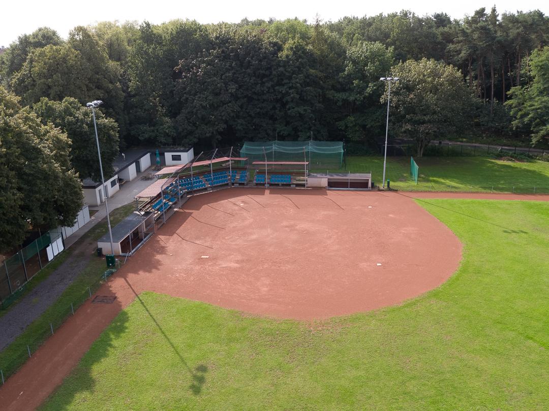 Krtkova-arena-stadium