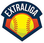 Softball Extraliga - ČSA