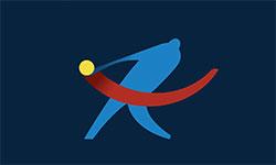 Česká republika získala na Mistrovství Evropy 2018 zlaté medaile, počtvrté vřadě