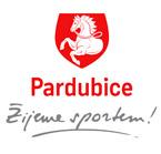 Pardubice - Žijeme sportem