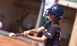 Coachball po generační obměně přivezl zKostelce první místo