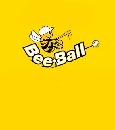 Náborová akce sofballu a baseballu BeeBall Day 2019 proběhne 28.září