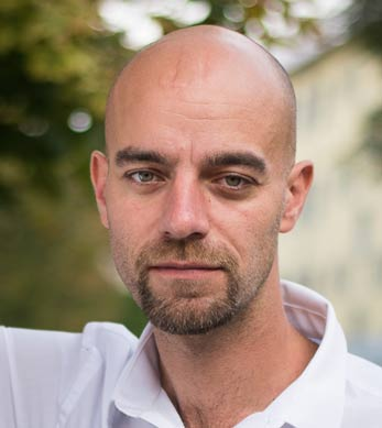 Jiří Rejda