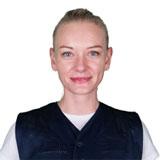 Jitka Černochová