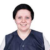 Lucie Panchártková