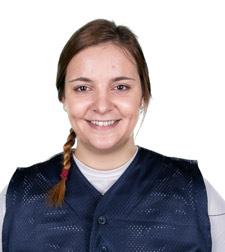 Petra Líbalová
